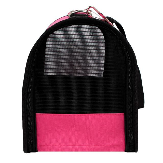 Outdoor Foldable Carrier Bag
