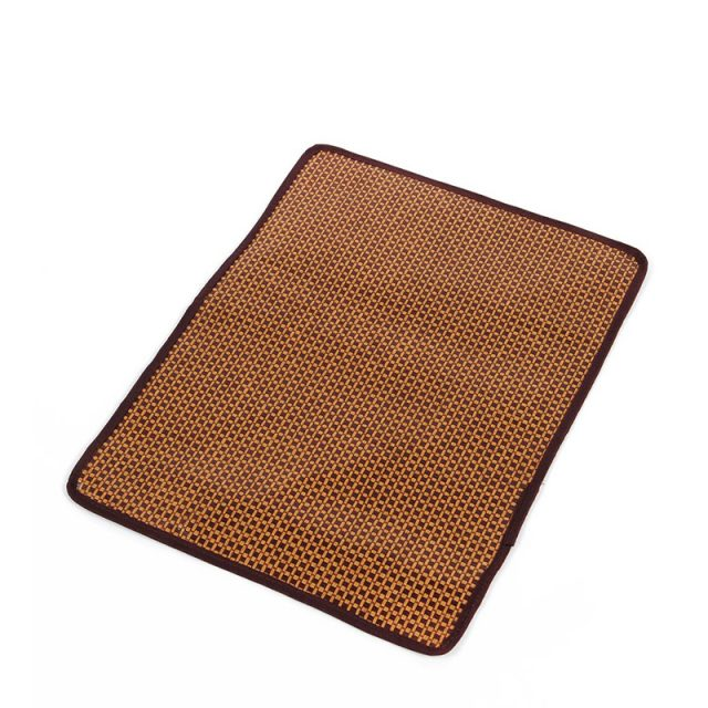 Comfortable Mat for Pets