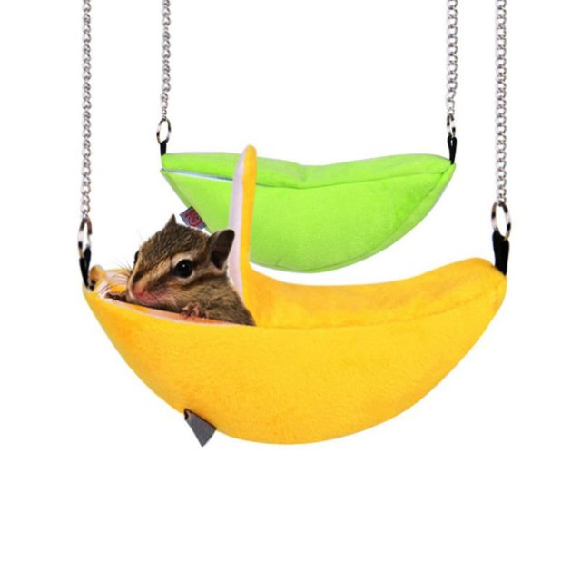 Bed Hanging House for small pet
