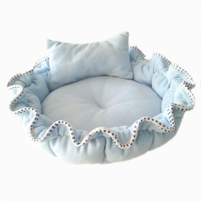 Bed for Small Dogs Cats